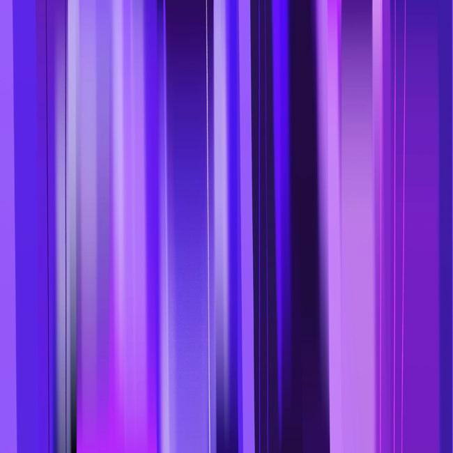 Modern art prints, paintings, Quadratic Series by Mark Landkamer